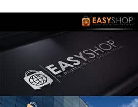 #170 cho Design a Logo for EasyShop bởi csdesign78