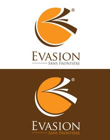 #211 untuk Design a Logo for a Travel Agency & Tour Operator oleh TangaFx