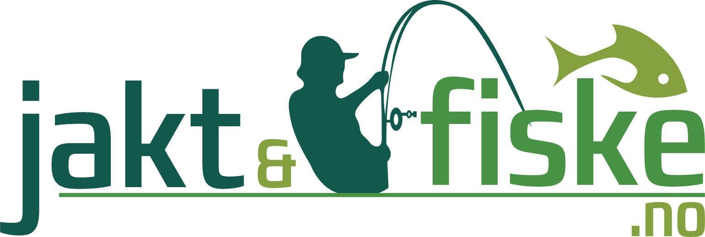 Inscrição nº 78 do Concurso para Design a Logo for jakt-fiske.no