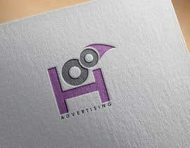 #48 untuk Design a Logo for Outdoor Advertising Portal oleh Alluvion