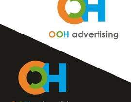 Nro 9 kilpailuun Design a Logo for Outdoor Advertising Portal käyttäjältä vadimmurashko