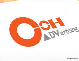 #4 for Design a Logo for Outdoor Advertising Portal af shivashobeiry