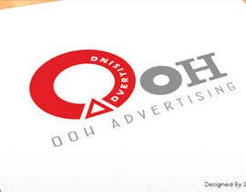 #6 for Design a Logo for Outdoor Advertising Portal by shivashobeiry