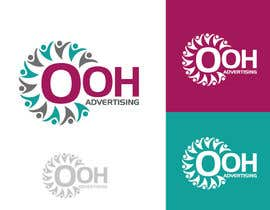#53 untuk Design a Logo for Outdoor Advertising Portal oleh desaif