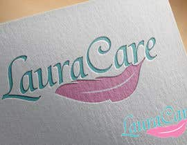 "#11 cho Design a new logo for my new hralyh blog ""LauraCare"" bởi mahmoudadelegy"
