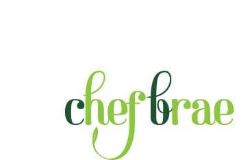 Penyertaan Peraduan #36 untuk Design a logo for a food business.