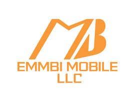 #35 cho Design a Logo for Mobile Application Company bởi nska12