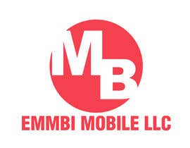#13 untuk Design a Logo for Mobile Application Company oleh mir561