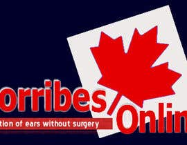 #25 cho Design a Logo for Sorribes bởi jibonsaha09