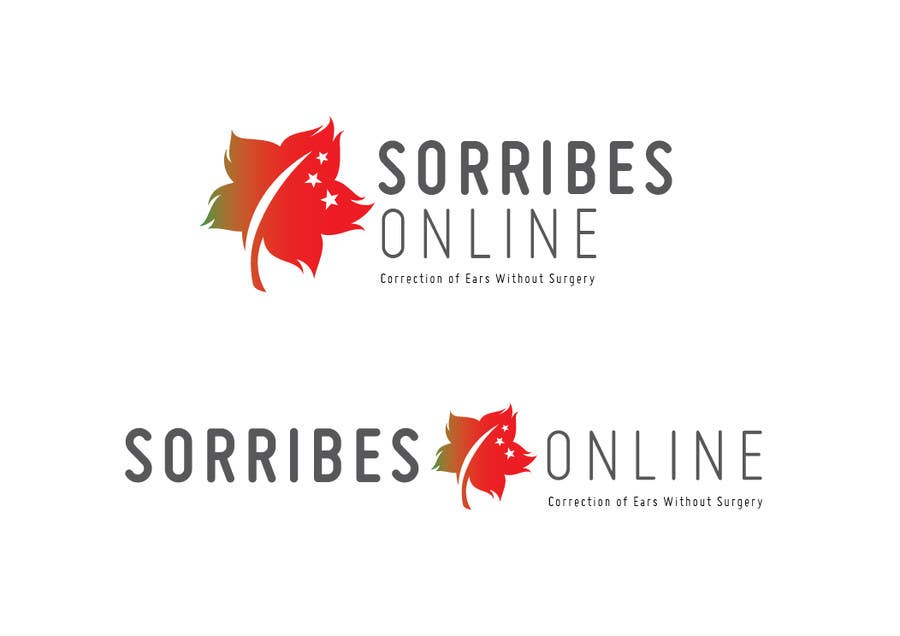 Bài tham dự cuộc thi #11 cho Design a Logo for Sorribes