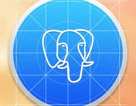 #5 cho Design some Icons for Postgres mac app (sample svg files included) bởi stojicicsrdjan