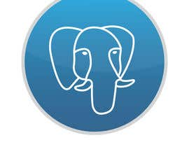 #21 cho Design some Icons for Postgres mac app (sample svg files included) bởi xrevolation