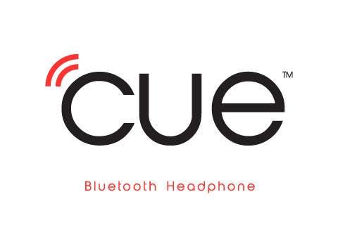 Bài tham dự cuộc thi #142 cho Design a Logo for a bluetooth headphone