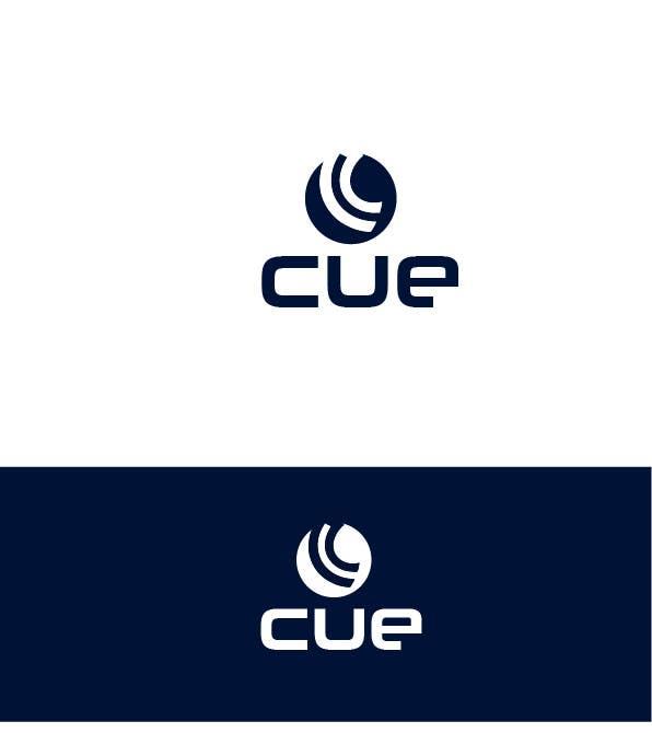 Bài tham dự cuộc thi #129 cho Design a Logo for a bluetooth headphone