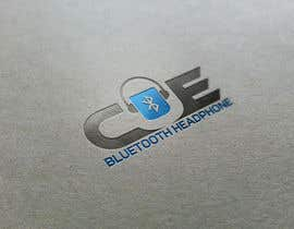#194 cho Design a Logo for a bluetooth headphone bởi eddesignswork