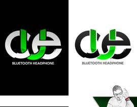 #200 for Design a Logo for a bluetooth headphone af knon25