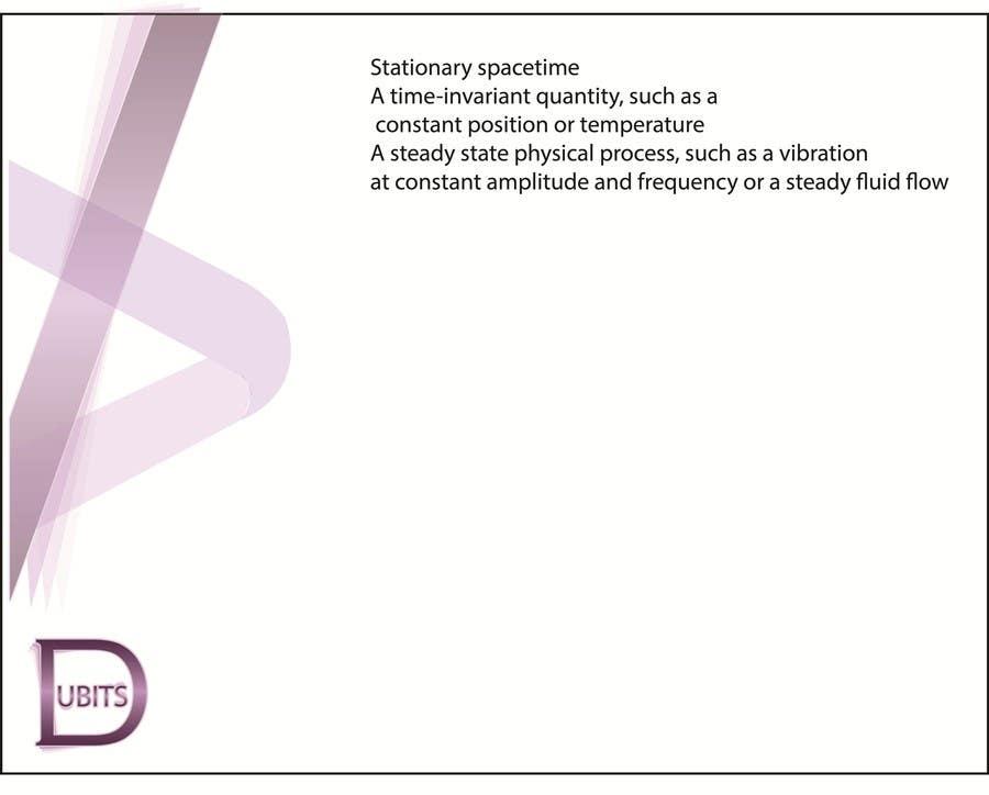 Bài tham dự cuộc thi #                                        28                                      cho                                         Stationary Design for Dubits