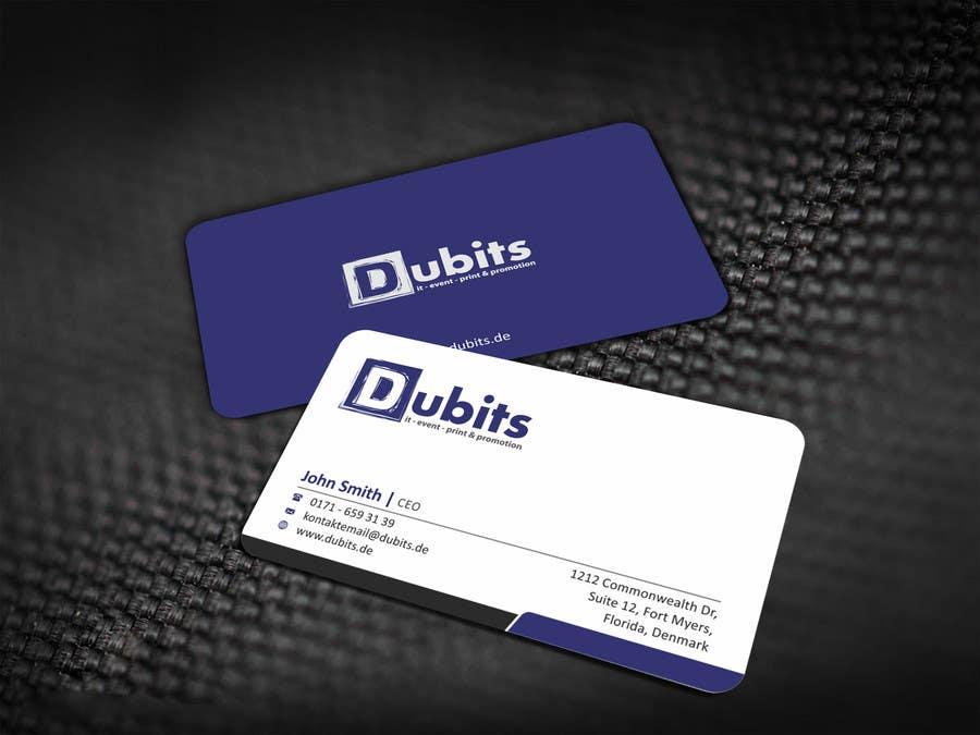 Bài tham dự cuộc thi #                                        3                                      cho                                         Stationary Design for Dubits
