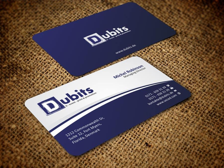 Bài tham dự cuộc thi #                                        5                                      cho                                         Stationary Design for Dubits