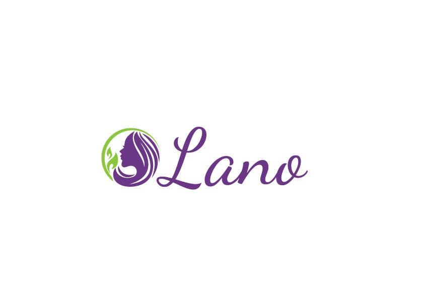 Konkurrenceindlæg #6 for Packaging Ideas Branding for Natural Skincare Line