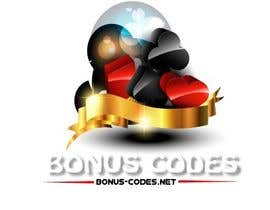 muhammadjunaid65 tarafından Design a Logo for Poker and Casino Bonus Codes Site için no 55