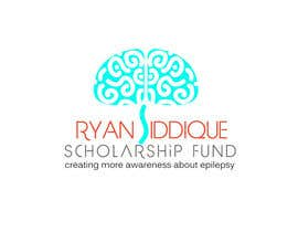 #29 untuk Design a Logo for Ryan Siddique Scholarship Fund oleh Vancliff