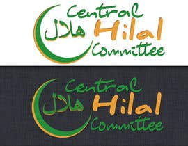 #19 for Design a Logo for CHC by CodeIgnite