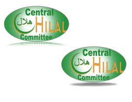 #21 untuk Design a Logo for CHC oleh CodeIgnite