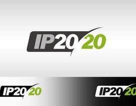 #67 cho Design a Logo for IP2020 bởi smarttaste