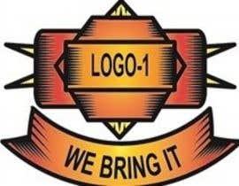 Nro 22 kilpailuun New Logo Design käyttäjältä Harun1986