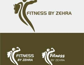 #64 cho Design a Logo for Fitness by Zehra bởi kolsir