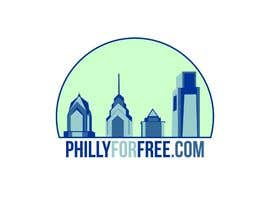 #18 for Design a Logo for PhillyForFree.com af mateudjumhari