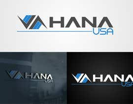 #86 cho Design a Logo for Vahana USA bởi mille84
