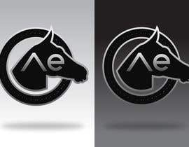 #18 for Logo for AE by FEDERICOSAEZ