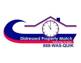mateudjumhari tarafından Design a Logo for Jake Seven DPM için no 2