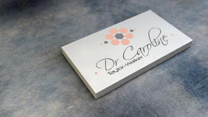 sandrazaharieva tarafından Dr Caroline Taylor-Walker için no 42