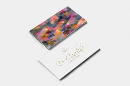 #78 untuk Dr Caroline Taylor-Walker oleh sandrazaharieva