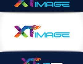 #119 untuk Design a Logo for a website oleh iaru1987