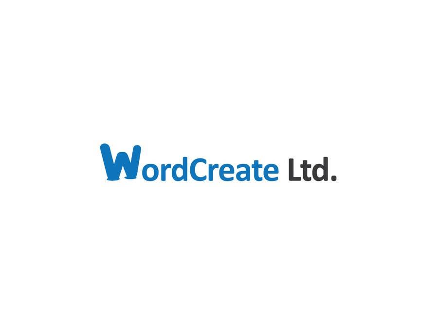 Inscrição nº 6 do Concurso para Design a Logo for a web-2-print business
