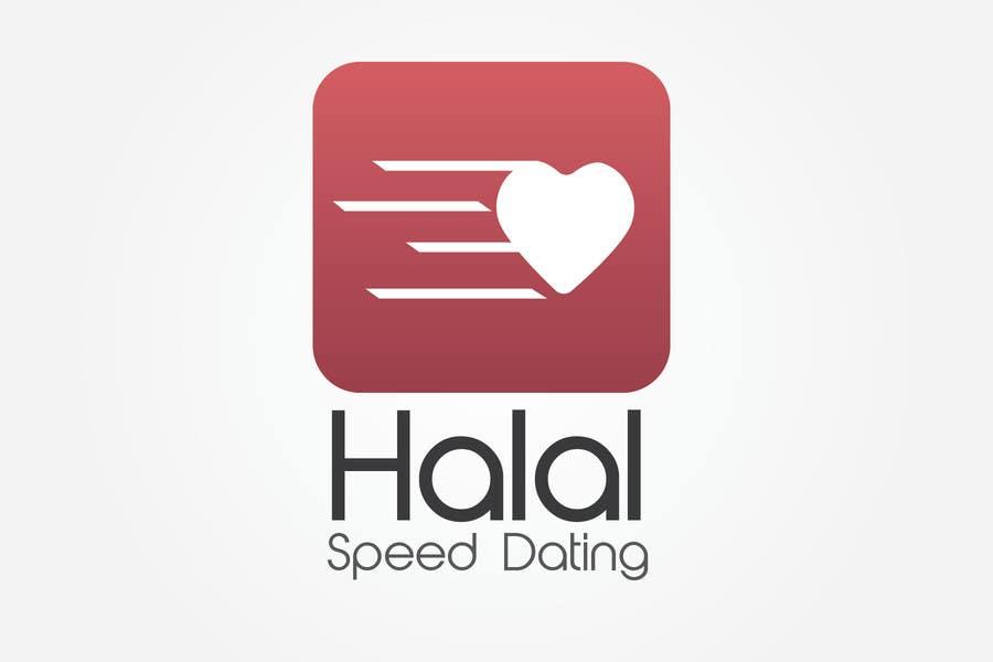 AMS Radio hiili ajoitus dating Labs