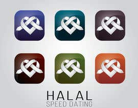 #26 cho Halal Speed Dating bởi Med7008