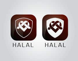 #34 cho Halal Speed Dating bởi Med7008