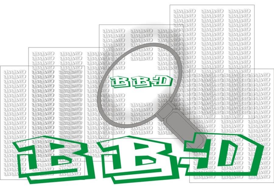 Konkurrenceindlæg #13 for Design a Logo for a Business Directory