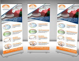 #19 cho Design a Banner for cashwealth.com.au bởi stylishwork
