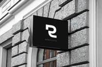 Bài tham dự #182 về Graphic Design cho cuộc thi Design a Logo for Rebounce