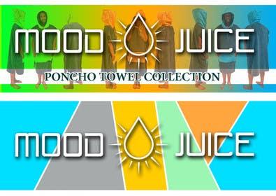 #6 cho Mood Juice Graphic Competition bởi AramDesigne