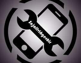#12 untuk Design a Logo for tech repair company oleh xelhackx