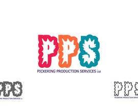 #139 for Design a Company Logo af dananjayask