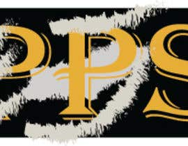 Nro 122 kilpailuun Design a Company Logo käyttäjältä shaon362