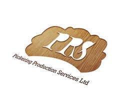 Nro 75 kilpailuun Design a Company Logo käyttäjältä asadraj10